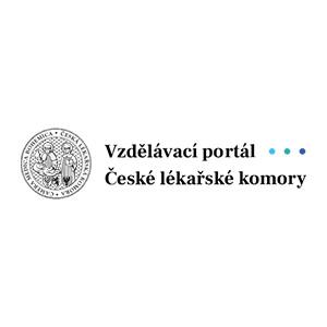 CLK Portal