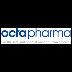 Logo_Octapharma